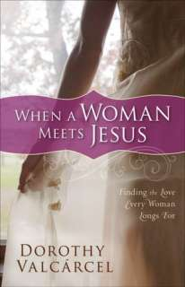 Women of Faith, Nelson, Thomas, Inc.  NOOK Book (eBook), Other Format
