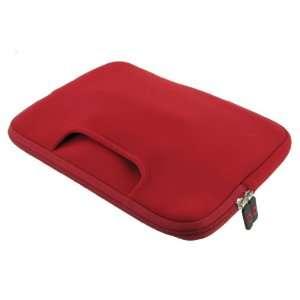 Acer AOD250 1441 10.1 Inch Netbook Neoprene Sleeve Case (Tote Series