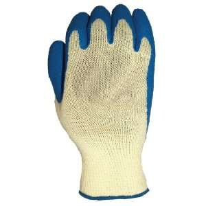 Big Time Products 9183 06 True Grip Large Latex Coated All