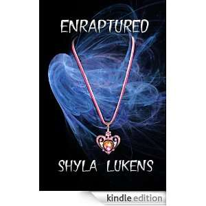 Start reading Enraptured on your Kindle in under a minute . Dont