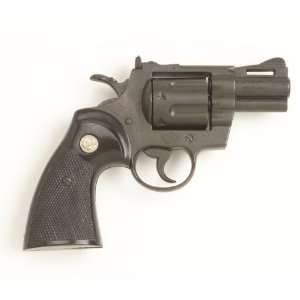 357 MAGNUM NON FIRING REPLICA WITH 2.5 BARREL