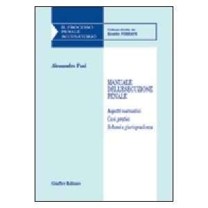 . Schemi e giurisprudenza (9788814105074): Alessandro Fusi: Books