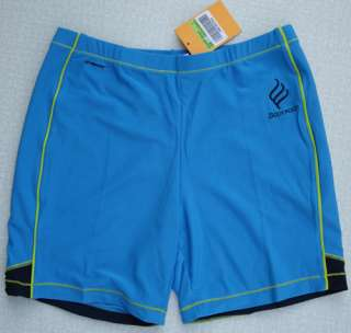 Women Sports Athletic Generator & Super Walking Shorts