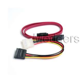 pin Switch wiring 4pin 15 pin power wiring for SATA