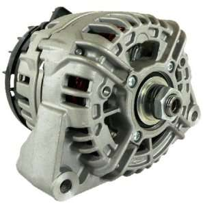 This is a Brand New Alternator Fits John Deere Farm Tractors 5620 5720