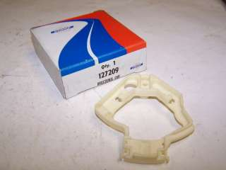 This item is a Brand New 1967 81 GM Turn Signal Switch Canceling Cam