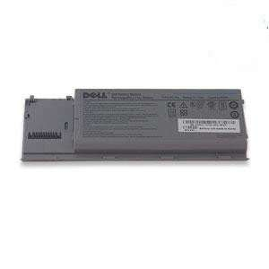 / ORIGINAL DELL (6 Cell) Extended Laptop Battery for Dell Latitude