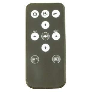 FULL HD 1080P 20MP DIGITAL VIDEO CAMCORDER CAMERA 366840010099