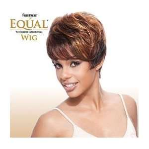 Freetress Equal Synthetic Hair Wig Kai Health & Personal