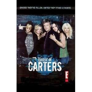 Carter)(Aaron Carter)(Nick Carter)(Bobbie Jean Carter)(Leslie Carter