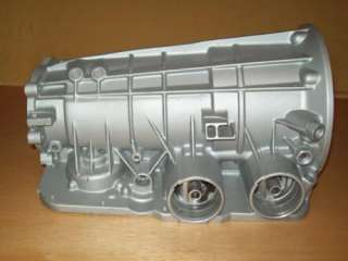 Ford Ranger A4LD Transmission Case