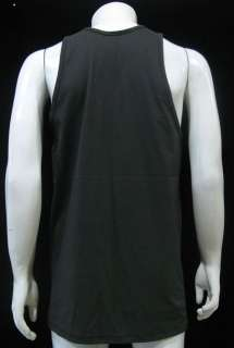 THE STONE ROSES Lemon manchester Vintage T Shirt Top L