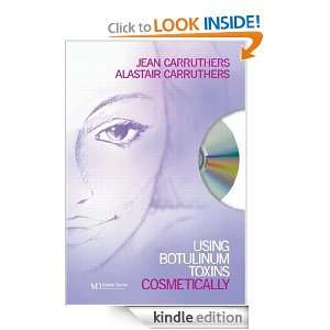 Cosmetically ALASTAIR CARRUTHERS FRCP(C)  Kindle Store