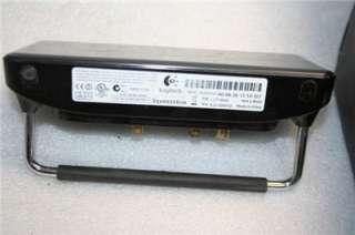 LOGITECH Squeezebox Wi Fi Internet Wireless Mod C RH62