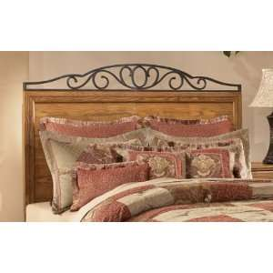 Ashley Furniture Rosalie Queen/ Full Panel Bed (Headboard