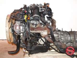 JDM 3VZ E 90 95 TOYOTA TACOMA 4RUNNER T100 3.0L V6 ENGINE MOTOR