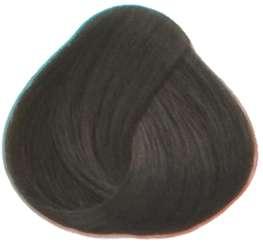 Goldwell Topchic Professional Hair Color (2.1 oz. tube)  5N