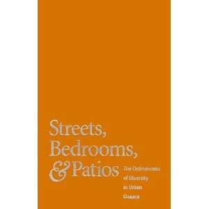 ): Michael James Higgins, Tanya L. Coen, Marsha Moore Jazayeri: Books