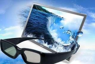 Tilt Wall Mount Bracket For 32 60 LCD Plasma TV 15°