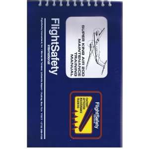 Super King Air 200 Maintenance Training Manual