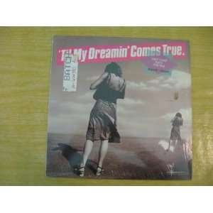 Til My Dreamin Comes True (West Coast Rock: 1958 1964
