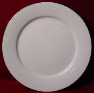 Noritake Old China Patterns? - Ask Jeeves