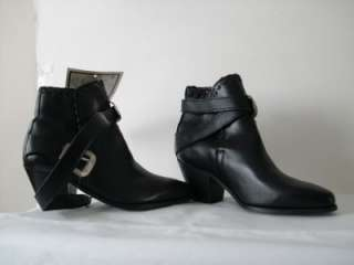 FASHION STYLE DINGO ANKLE HIGH SHOE BOOTS SIZES 5 7 new