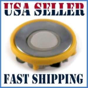 New Oem Trackball For Blackberry Curve 8350 8350i USA