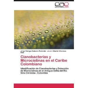 Delta del Río Sinú Córdoba   Colombia (Spanish Edition