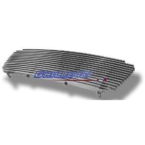 Toyota Tacoma Stainless Steel Billet Grille Grill Insert Automotive