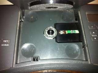 Bose Acoustic Wave CD 3000