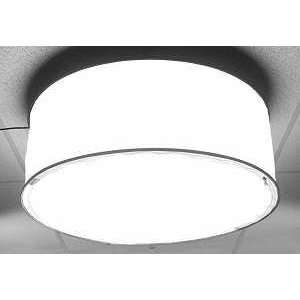 ALZO Drum Overhead Light   like a china ball   ideal for