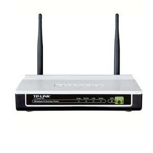 300Mbps Wireless N Access Point WA801ND Computers