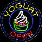 Business Neon Signs, neon items in Neon sign
