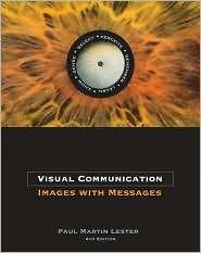 ), (0534637205), Paul Martin Lester, Textbooks