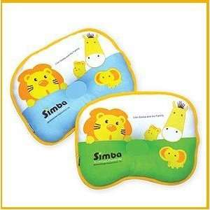 Simba Baby/ Infant Pillow Head Protection Prevent abnormal