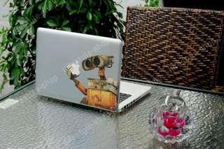 Laptop Decal Skin for Apple MacBook Pro Air Mac Unibody 13
