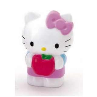 Sanrio Hello Kitty Mini Coin Bank  Apple