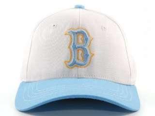 UCLA Bruins Baseball Hat NCAA Flex Fit Medium / Large