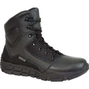 Rocky FQ0001062 Mens Hiker Duty Boots Baby