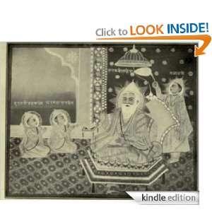 The Bijak of Kabir, translated into English: Ahmad Shah: