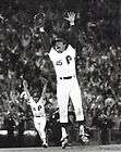 TUG MCGRAW PHILADELPHIA PHILLIES 1980 WORLD SERIES FINA