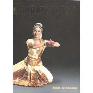 Bharatanatyam (9788187330028) Manjula Lusti Narasimhan