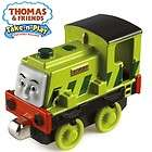 THOMAS & FRIENDS Take n Play SCRUFF DIECAST METAL ENGIN