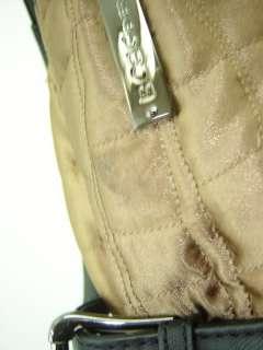 BCBGeneration BCBG Generation Large Sophie Handbag Purse $98