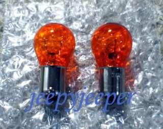 EAGLE EYE LED TAIL LIGHT LAMP TOYOTA HILUX MK6 SR5 VIGO