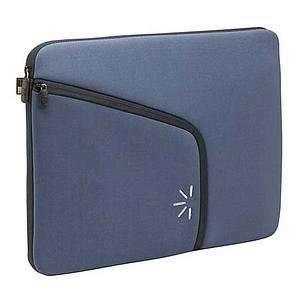 Case Logic 16 Notebook Shuttle. PLS 15 BLUE SHUTTLE F