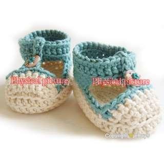 Toddler baby girl Princess shoes Brown flower Leopard Size US 4 UK 3