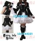 Sweet love lolita dress, Gothic lolita dress items in 88kawaii store