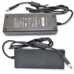 NEW AC Adapter Power Supply Cord for Dell INSPIRON 9100